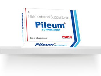 Pileum-Supp
